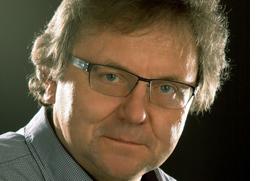 Roland Karge