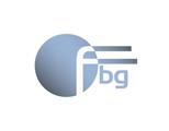 logo-clients_09.png